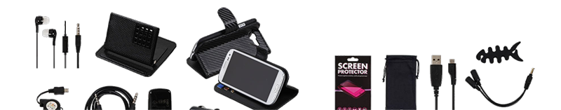 Phone Accessories Image Small