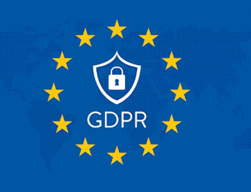 Are your business mobile devices GDPR compliant?
