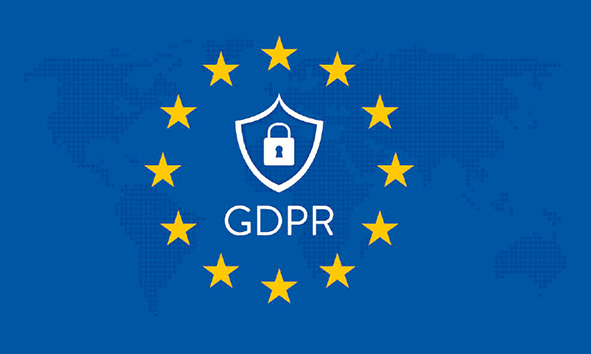 GDPR Mobile Compliance